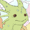 Manuda Slug