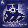Agustin1Dash by geometrytomiGD