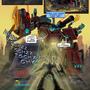 Optimus Prime LVL 99 by J-Caro