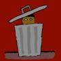Trash by Fredreich