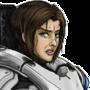 Commission - Spartan Jesse18 by Halochief89