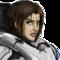 Commission - Spartan Jesse18