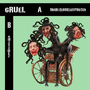 Gruel 19NiNetEEn80eIgHTY04foUR by SenorGolley