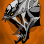 Evolve Goliath by PainKiller3000