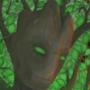Je me prénome Groot by Nellemdill