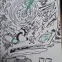 Below Your Mind by OmniOptometrist
