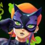 Gwen : Lucky Girl 2