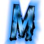 Miston's logo by Miston