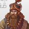 Babylonian Giant