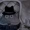 Mr. Pou