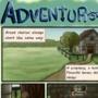 Adventurous - C1P1