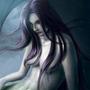 The Little Mermaid by ArtbyGalen