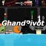 Ghandpivot by alexanderr
