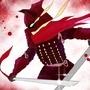 Samurai Oni by DeathCards