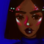 Neon by sabrinaphung
