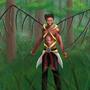 Wolverine LVL99 by Kristina2031
