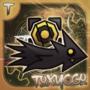 ToxYcGO by geometrytomiGD