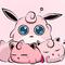 Kirby & Jigglypuffs