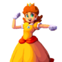 Hi, I'm Daisy by Mataknight