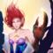 Abyss Ariel