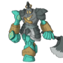 Iron Golurk