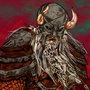 ESO Fan Art by Buddahwon