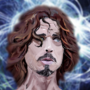 Chris cornell tribute by Master-of-nothing