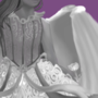 "W.I.P for ""Belle In Level 99"" by Jenny135679"