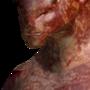 Crevace Dwellers by Jellyfishking3