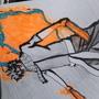 Natsu Dragneel Lvl.99 by ElGero