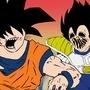 Dragon Ball Zzzzzzzzz (DBZ Parody) by GenSenCartoons