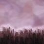 Atomic City by Rathli