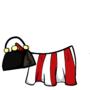 Moomin by TheIYouMe