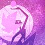 Pink Diamond by pwneropwnage