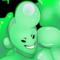 WW -- Charming Slime