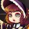 Little pixel witch - training magic