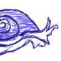 SnAil SKetCH by SynthSoda