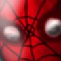 Spider-Man 70s 2 by BluestoneTE