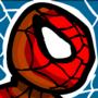 Spider-Man's Profile Picture by BluestoneTE