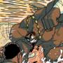Monster Lands pg.117