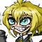 angry Tanya