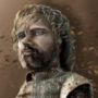 Tyrion Lanister by Tylerroyle10