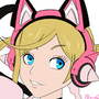 Lucky Chloe by Plazmix