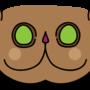 Despair Bear by Via-Gamez