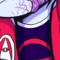 Wowie Golly Cethic Is Really Gay!