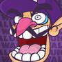 The Insanity of Waluigi