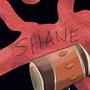 Shane Botwin