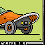 Duckati Roadster 1.6 by UltimoGames