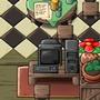 House by matt-likes-swords
