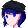 generic character by freyu